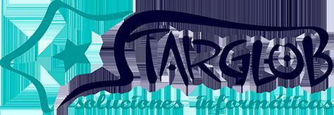 logo Starglob